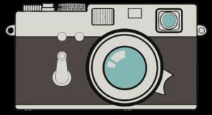 camera-350px