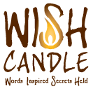 wishcandle.com